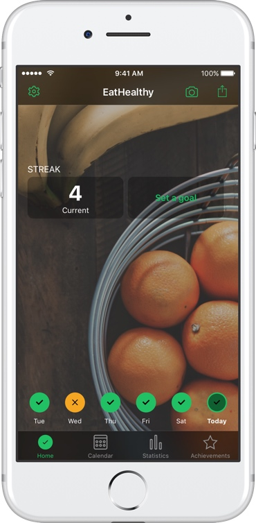 eathealthy-tracker-iphone-1