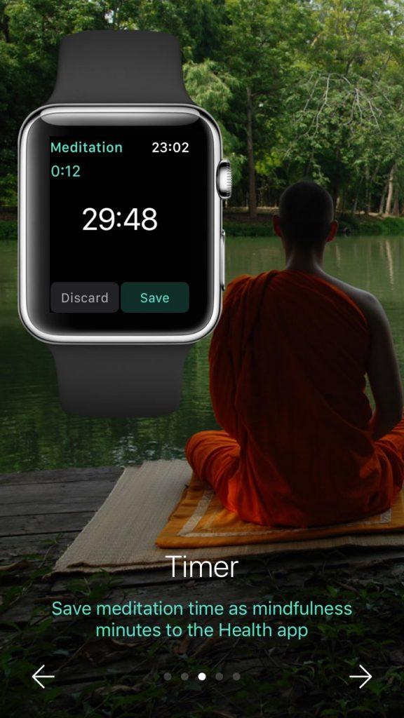 meditate-timer