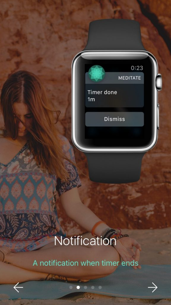 notification-apple-watch
