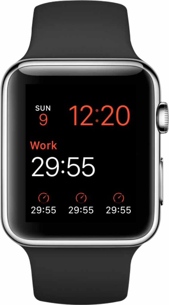 break-timer-complications-apple-watch