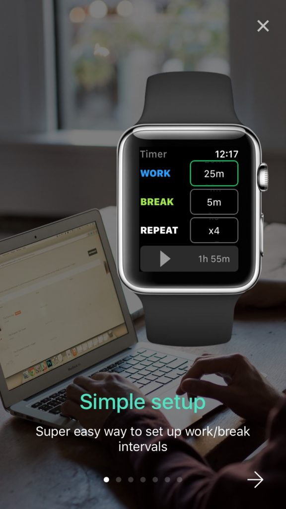 simple-work-break-timer-apple-watch
